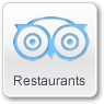 Andorra Restaurants